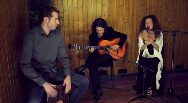 grupo-rumba-flamenco